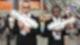 Halloween-rs2-last-minute-Kostuem Men in Black