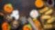 Halloween rs2 Snack ideen