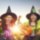 Halloween rs2 tipps, deko, kostuem