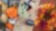 Herbstdeko basteln für Erwachsene