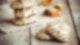 Türchen 24 Lebkuchen