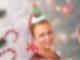 Weihnachtsradio Gerlinde