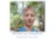 Wuensch dir was Gewinner Michael aus Tempelhof