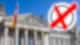 rs2_Bundestagswahl_2021_Kandidaten