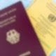 Reisen Corona Impfpass Reisepass