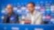 Hertha Pressekonferenz Fredi Bobic 1 Juni 2021