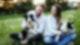 top-3-dinge-sommer-hundebestizer