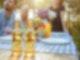 top-3-dinge-sommer bier erlebnis berlin