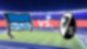 Hertha BSC vs SC Freiburg