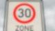 zone 30 337681 1920