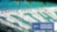 940x300 HerthaBSC Teaser