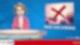 Nachrichten vom 22.01.2022 | Corona ist vorbei - mit rs2!