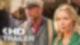 JUNGLE CRUISE Trailer 3 German Deutsch (2021)