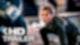 BLACK WIDOW Finaler Trailer German Deutsch (2021)