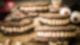 ZOMBIE GEBISS 🎃 mit Erdnusscreme für HALLOWEEN I Low Carb Rezept