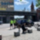 Eine Woche Verkehrskontrollen in Berlin - Berlin Live