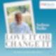 Andreas Toelke - #loveitorchangeit