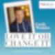 Cordt Winkler - #loveitorchangeit