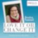 Jessica Samuel - #loveitorchangeit