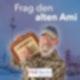 Frag den alten Ami (Trailer)