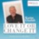 Karim Ghadab  - #loveitorchangeit
