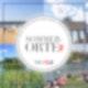 Berlin & Brandenburgs beste Sommerorte