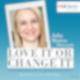Julia Mattes - #loveitorchangeit