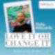 Philip - # loveitorchangeit