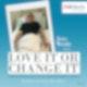 Jens Weide - #loveitorchangeit