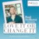 Paul Seelhorst von Fairment - #loveitorchangeit